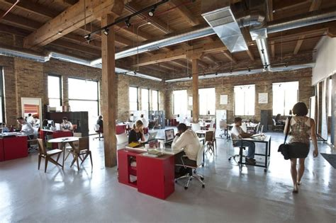Interior Design Small Spaces by Coworking Spaces For Your Small Business The Community
