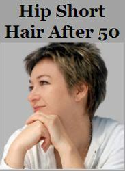 hairstyles for very thin hair from hair loss 1000 images about short hair styles on pinterest short