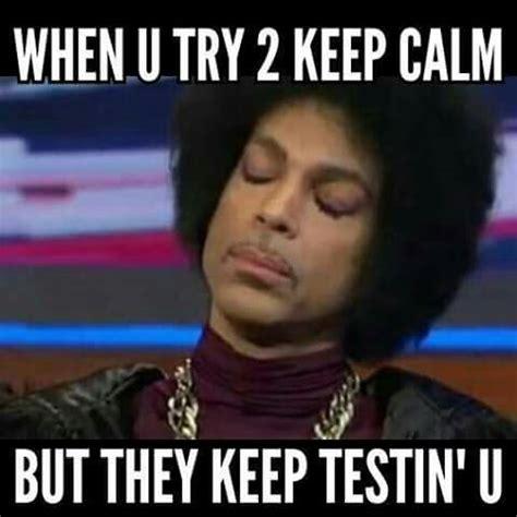 Prince Meme - best 25 prince meme ideas on pinterest prince rogers