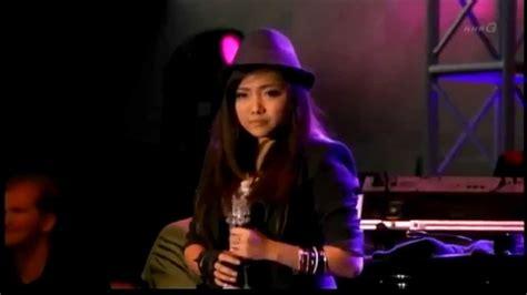 the best singer in the world best singer in the world worlds best singer