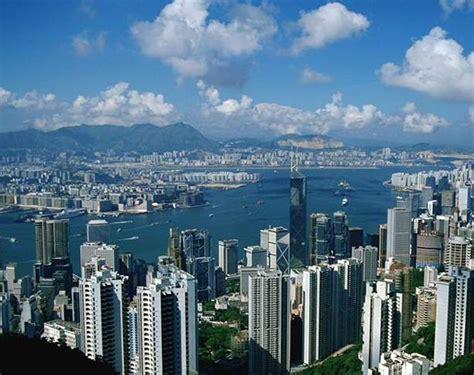 cheap flights  hong kong hkg jetsetzcom