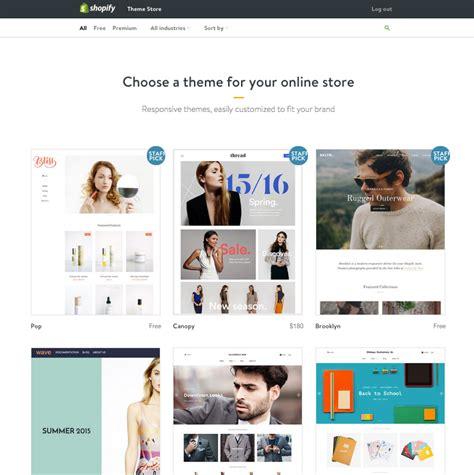 shopify india themes india main e commerce website kaise banaye