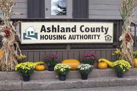 ashland housing authority ashland housing authority 28 images ashland county housing authority executive