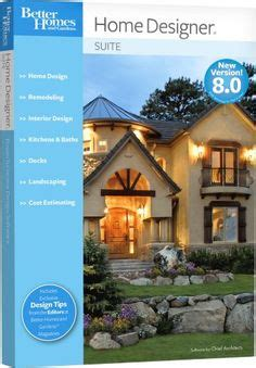 Autodesk Homestyler Free Online Home Design Software 1000 ideas about home remodeling software on pinterest