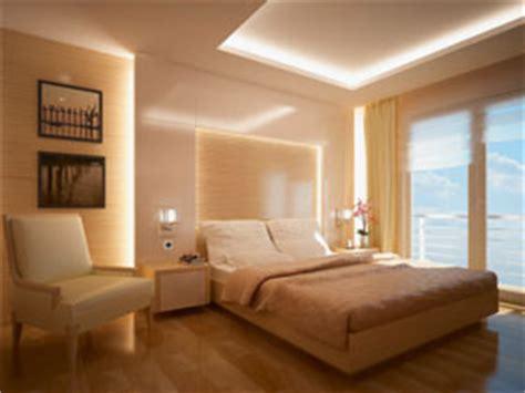 rauchmelder im schlafzimmer homematic anwendungsbeispiele