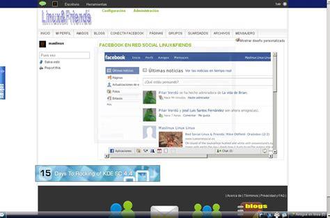 elgg facebook theme facebook inside elgg org