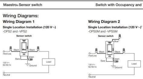 ac line neutral getting neutral ground voltage and low ground voltage