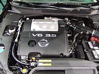 Catastrophe Moteur Serr 233 Page 2 S Rs Audi