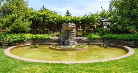 things to do in santa rosa luther burbank home and gardens