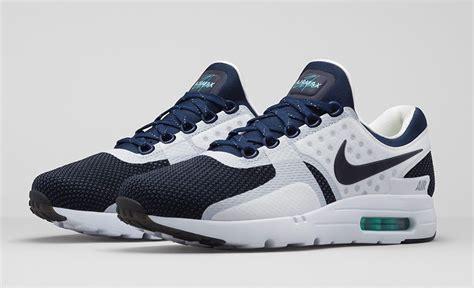 Sepatu Nike Running Sport Air Zero Max New nike air max zero qs air max day hanon