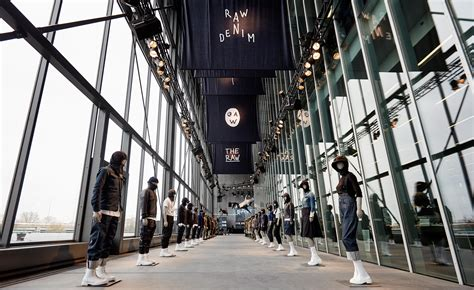 Amsterdam From Factory To Fashion by Pharrell Williams Shows Us The G Hq Wallpaper