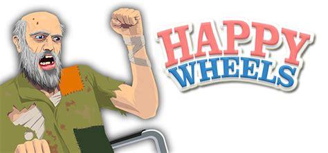 full happy wheels indir скачать happy wheels full v1 70 последняя версия