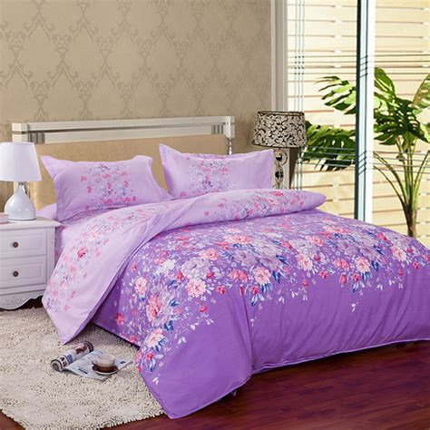 bargain comforter sets bargain bedding sets 28 images 2014 cheap turkey