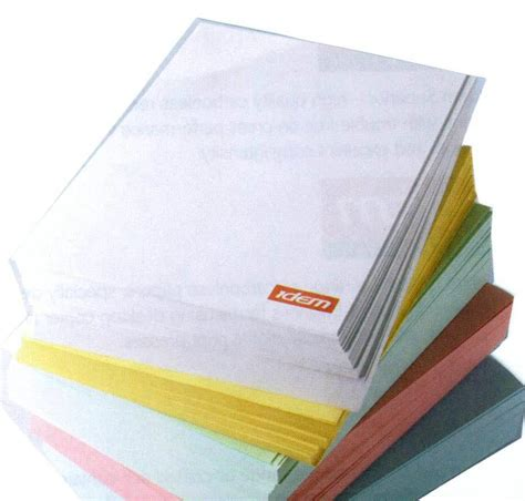Paper Supplies Uk - better value from bookmark direct paper supplies free