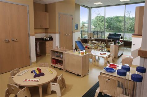 Takeda Pharmaceutical Mba Salaries by Childcare Center Takeda Pharmaceuticals Office Photo