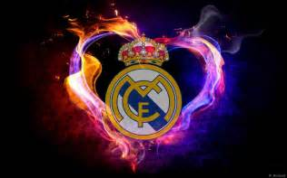 Real Madrid Real Madrid Wallpapers Wallpaper Cave