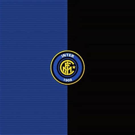 wallpaper bergerak inter milan inter milan football club wallpaper