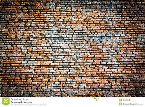 bricks background stock photo image