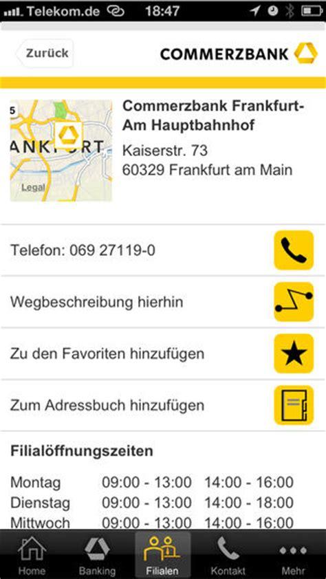sperrnummer deutsche bank karte sperren commerzbank comdirect hotline