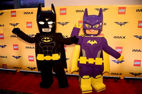 best movies the lego batman movie 2017 superhero movies the best of 2017 so far in marvel and dc page 2