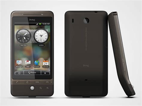 htc phone the www htc comes to india pricing details
