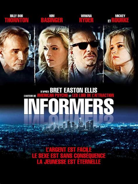 nedlasting filmer the informer gratis the informers watch movies online download free movies