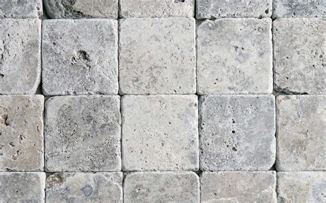 fliesen 10x10 mosaik fliesen travertin silber grau 10x10 kaufen