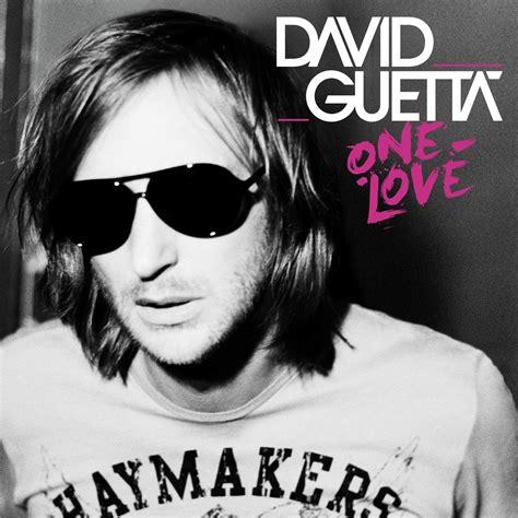 David Guetta 3 david guetta quot titanium quot lyrics lyrics