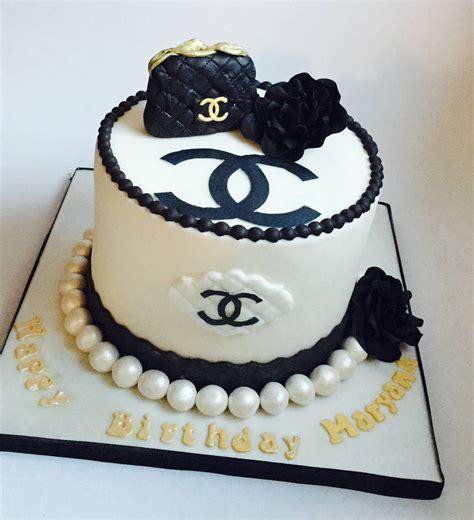 Novelty Birthday Cakes by Novelty Birthday Cakes The Cake Company