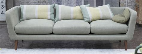sofa guild hayward sofa designers guild