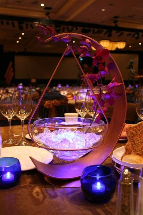 centerpiece would been a idea for my s wedding my future in 2019 starry