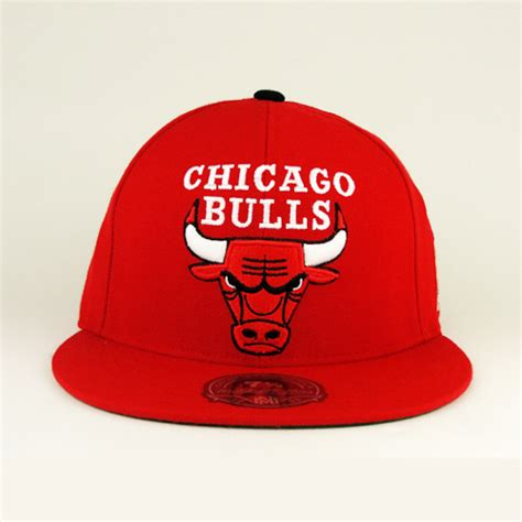 chicago bulls colors chicago bulls team colors mitchell and ness green