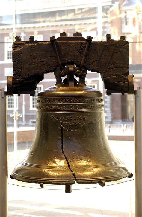 Bell Freedom libertybell syracuserocks