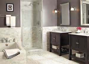 Home Depot Bathroom Design Ideas by 24 Best Images About Sdb On Pinterest White Tile