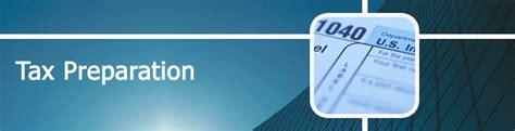 tax preparation glendale tax preparation services pogosian company cpa