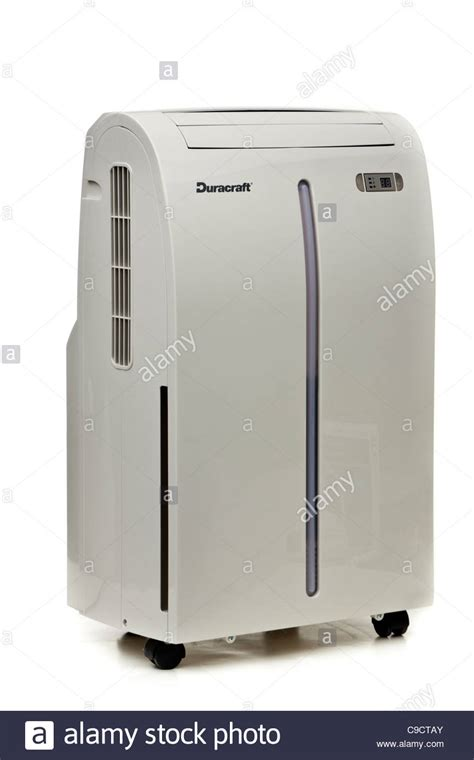 Office Air Conditioner by Duracraft Amd 8500e Portable Office Air Conditioner Stock
