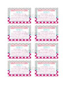 Baby Shower Bring A Book Instead Of A Card Poem Diaper Raffle Wording Baby Shower Pinterest Twin Baby Showers Babies And Bridal Shower
