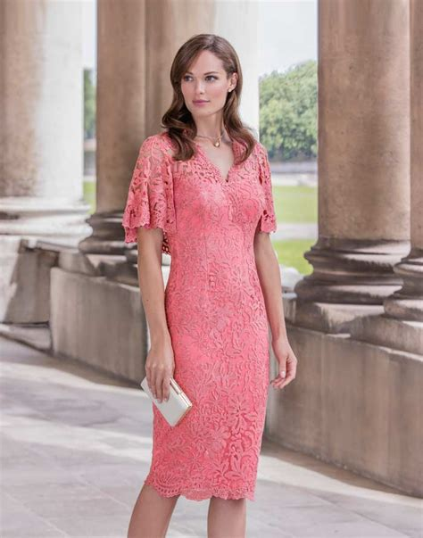 Vanity Fair Boutique by 14 Stunning Of The Dresses For Summer