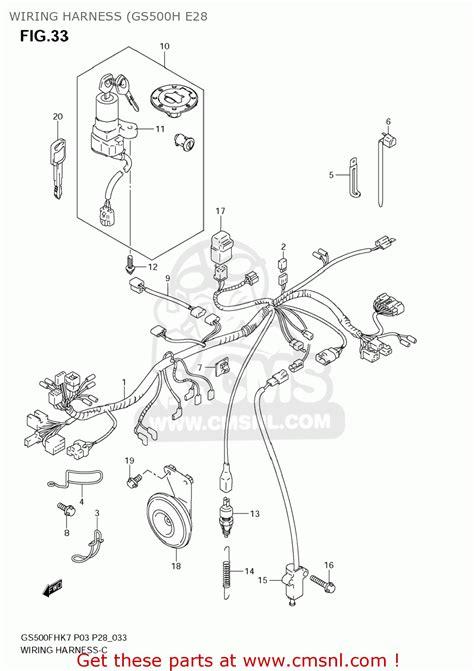 atb electric motors wiring diagram electric fan motors