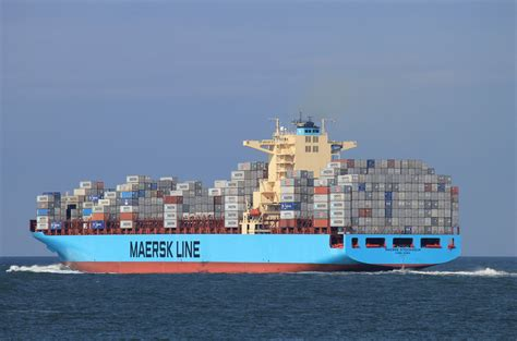 maersk vessel schedule to image gallery maersk ships