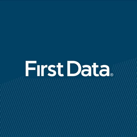 First Data Gift Card - merchant company gift card solutions first data