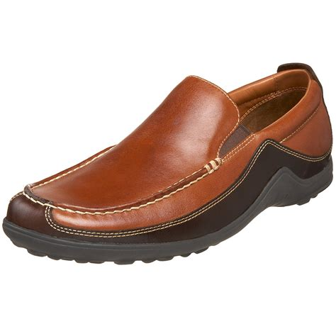 cole haan mens loafers new in box cole haan mens tucker venetian loafers shoe