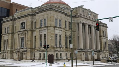 Highland County Ohio Court Records Clark County Common Pleas Court Cases Springfield Oh News