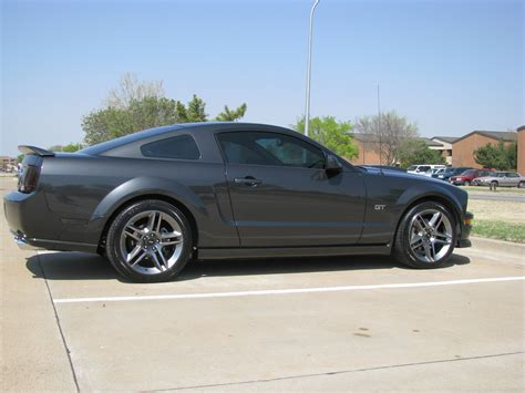 Wheels 2010 Ford Mustang Gt new 2010 gt500 wheels the mustang source ford mustang