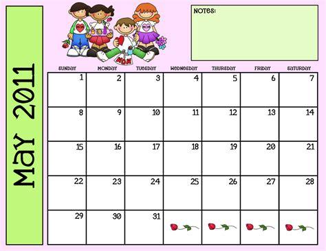 calendars for teachers new calendar template site