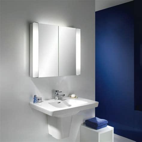 Coole Badezimmer by Badezimmer Spiegelschrank Mit Beleuchtung Sch 246 Ne Ideen