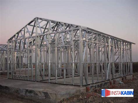 light gauge steel structures pdf pin light gauge steel frameslight villas on pinterest