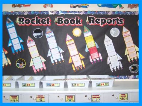 board book report rocket book report projects templates worksheets