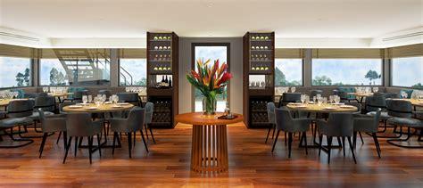 aqua dining room 100 aqua dining room aqua mekong cambodia traveller