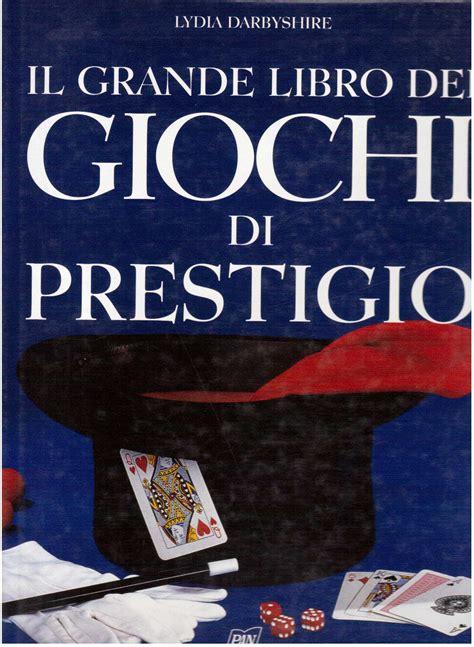 libro zero to one notes il grande libro dei giochi di prestigio lydia darbyshire recensioni su anobii
